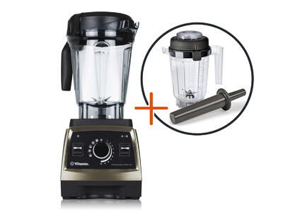 domácí mixér Vitamix Pro 750