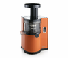 Sana Juicer EUJ-808 Orange iSOLATED 2