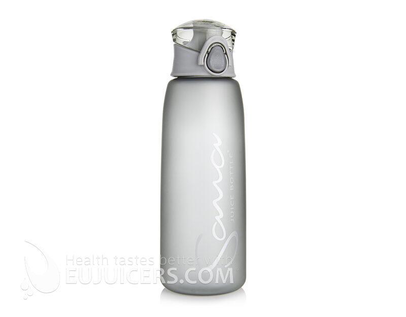Smoothie fľaša Sana