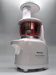 KVS juicer