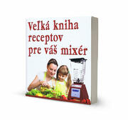 3210-velka-kniha-receptov-pre-vas-mixer