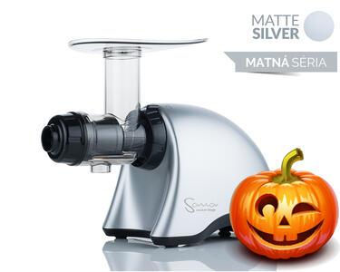 MATNA_siva