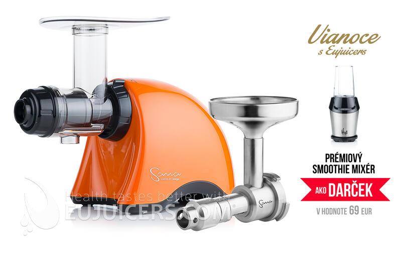 707plus_orange