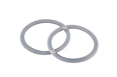 Angel Juicer - Seal Ring