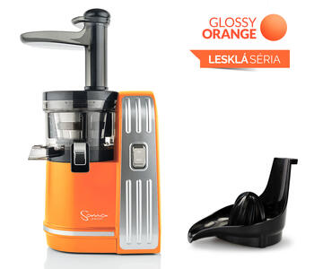 828plus_orange